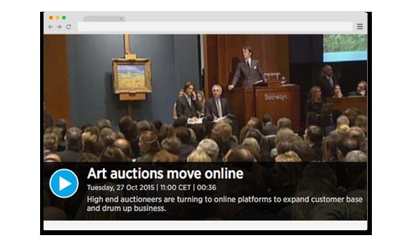activacion-subastas-online-art-market-agency