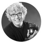 Fotografía y vídeo, The Art Market Agency