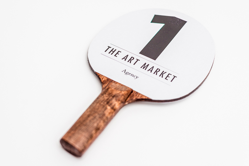 Art_Market_Paleta_Puja_07