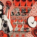 El encaje del arte urbano en el mercado del arte