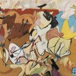 Sala Retiro permitirá pujas en live streaming: subasta de arte y antigüedades junio