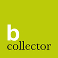 Bcollector