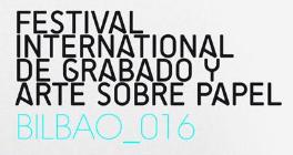 Festival_Bilbao