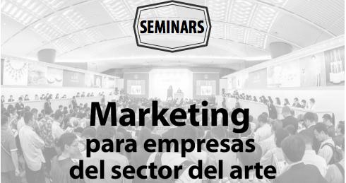 Empresas_arte_logo