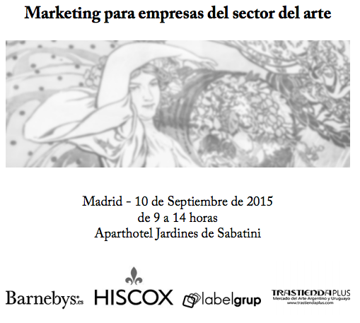 Marketing_empresas_arte