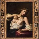 Vuelven las subastas de arte en España