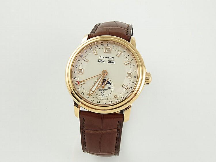 Reloj_Lemain