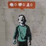 Comunicar y vender online en Galerías de arte