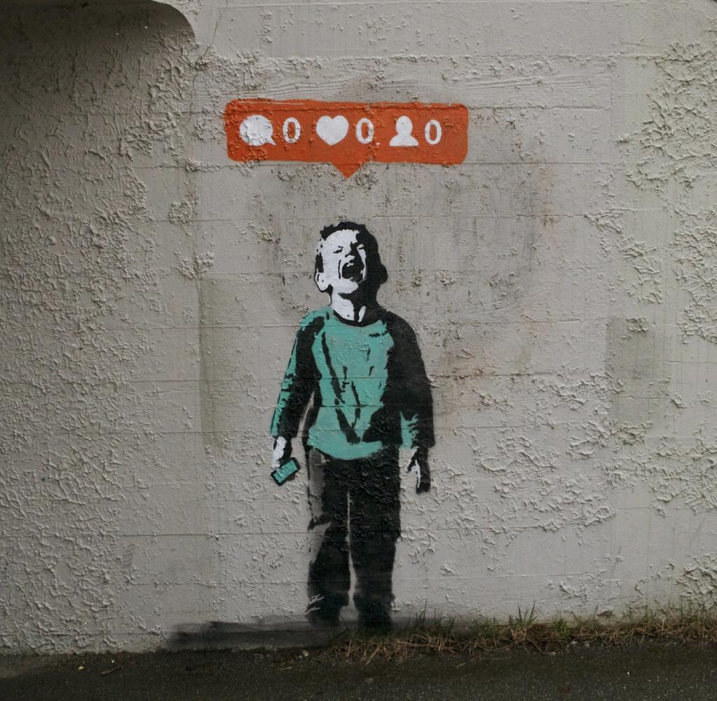 Redes_sociales_arte