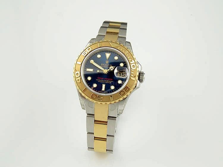 Rolex_4250