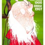 Nota de prensa «La tercera subasta de carteles de Original Poster avanza el año «Casas»