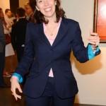 Fuga de cerebros de Christie´s a Sothebys con la compra de AAP
