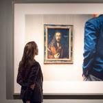 10 excusas y falsos mitos sobre vender arte online