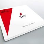El arte online hace que se amplíe la base del mercado del arte, según TEFAF