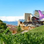 7 hoteles de España imprescindibles para el artista que llevas dentro.