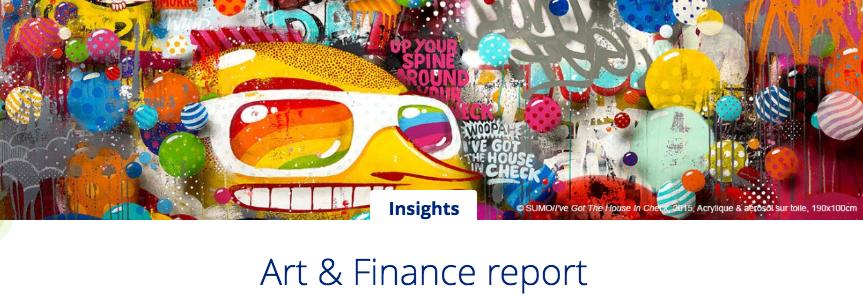 Art&Finance_report