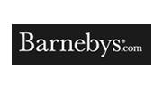 partners-barnebys-the-art-market