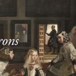Artsy analiza el mecenazgo: El mercado del arte en 4 vídeos