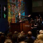 La estrategia online de Sothebys: «Apoyarse en socios de ecommerce es fundamental»