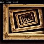 Los artistas ante el reto de vender online: la emergencia del Artepreneur
