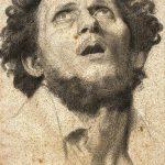 Degas rematado en 187.000$ en Uruguay: The Art Market estuvo allí