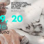 Festival Internacional de Grabado y Arte sobre papel (FIG 2106): analizamos el mercado online del arte