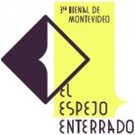 3ra Bienal de Montevideo: una muestra que educa con luz propia.