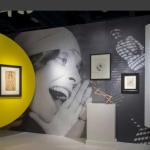 Bloomberg predice lo que se llevará en 2017 en el mundo del arte