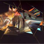 Catawiki cierra enero con Tàpies, Picasso,…
