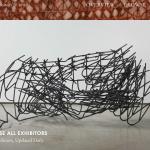 Arco On, Arco Off: las dos versiones de la feria de arte contemporáneo