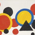 Un Theotocópuli y un Calder en Goya y Segre: piezas clásicas y modernas
