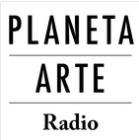 Planeta Arte
