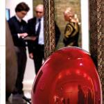 Publicado el informe del mercado del arte de TEFAF: suben las ventas privadas, bajan las subastas