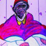 Francis Bacon, la cuestión del dibujo