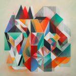 Invertir en artistas del presente: ANNA TARATIEL