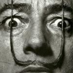 Salvador Dalí, un genio surrealista