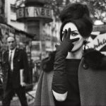 Leica, 100 años.