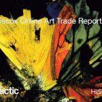Informe Hiscox: los números del arte online 2017 (I)