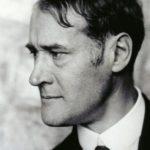 Lyonel Feininger en la Fundación Juan March