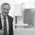Rafael Moneo. Materiales de archivo (1961-2016)