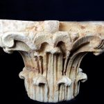 Zorrilla presents a big auction of pieces of Archeology in Uruguay