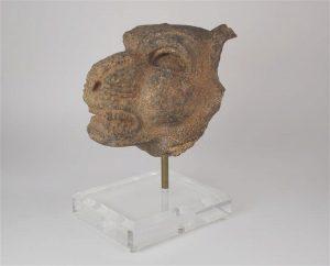 Zorrilla Antigüedades