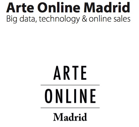 Arte Online Madrid