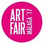 Art Fair Málaga`17