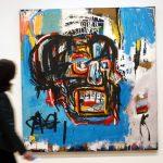 El arte contemporáneo lidera la recuperación del mercado internacional de las subastas de arte
