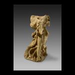La competición de la Antigua Grecia se puede ver en el CaixaForum Madrid