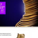 Sotheby´s elimina las comisiones en sus subastas online