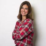 Tamara Kreisler, nueva colaboradora en The Art Market