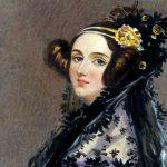 Ada Lovelace y la Historia de las telecomunicaciones en la Fundación Telefónica