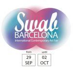 Swab Barcelona cumple 10 años
